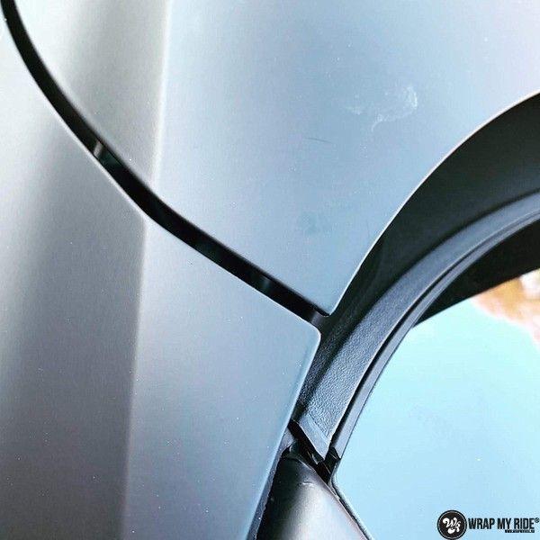 Audi A1 2019 Deltaworx, Carwrapping door Wrapmyride.nu Foto-nr:12922, ©2021