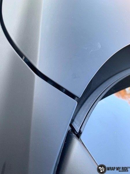 Audi A1 2019 Deltaworx, Carwrapping door Wrapmyride.nu Foto-nr:12956, ©2021