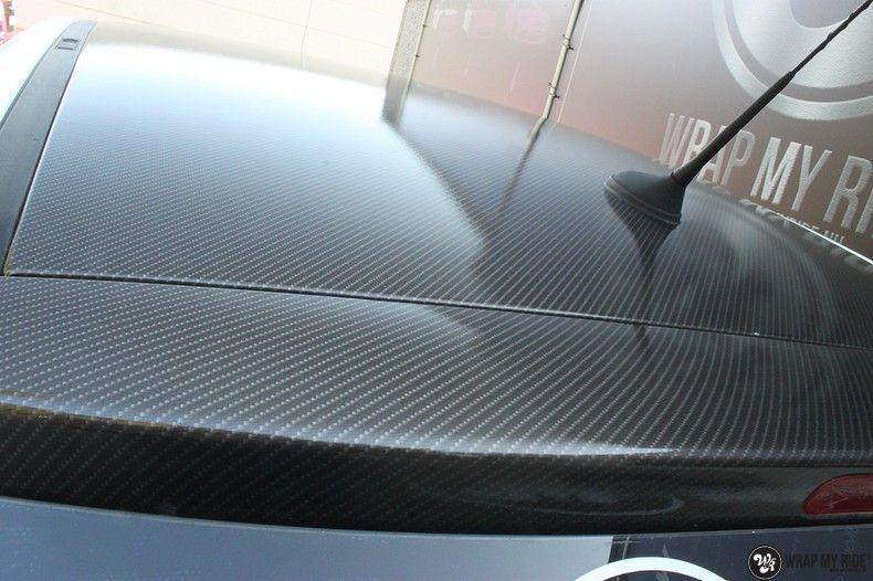 Peugeot 307 3m satin white pearl, Carwrapping door Wrapmyride.nu Foto-nr:11704, ©2021