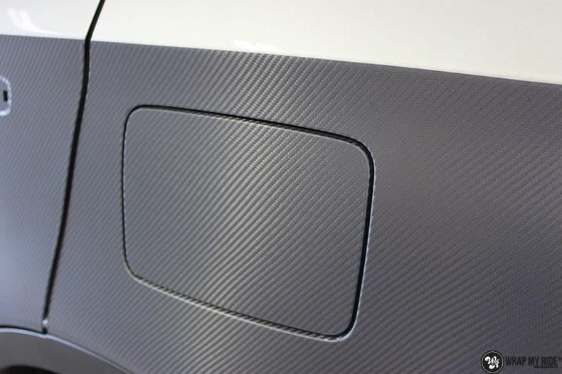 Suzuki S-cross, Carwrapping door Wrapmyride.nu Foto-nr:8292, ©2021