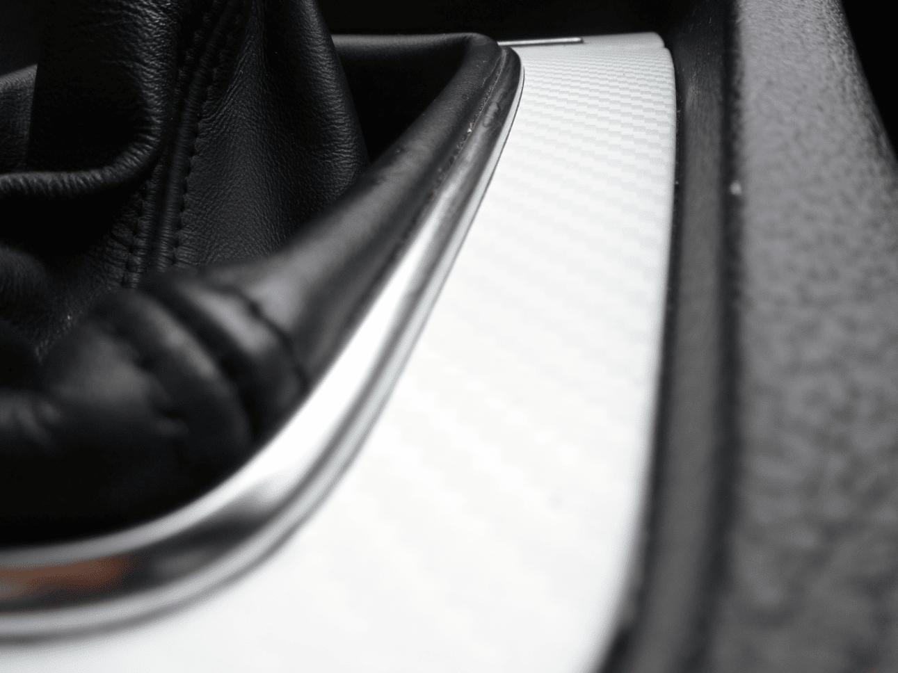 Diverse Interieur Onderdelen Gewrapt door Wrap My Ride, Carwrapping door Wrapmyride.nu Foto-nr:5888, ©2021